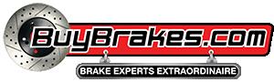 Buy Brakes