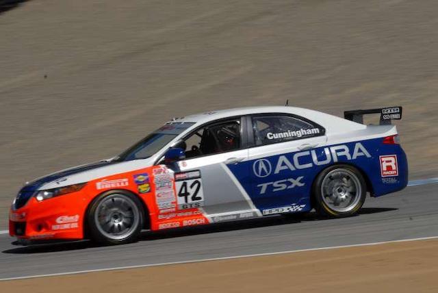 racing brakes