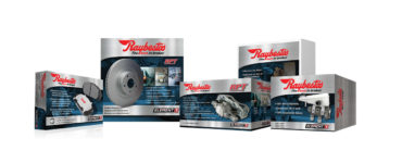 raybestos products