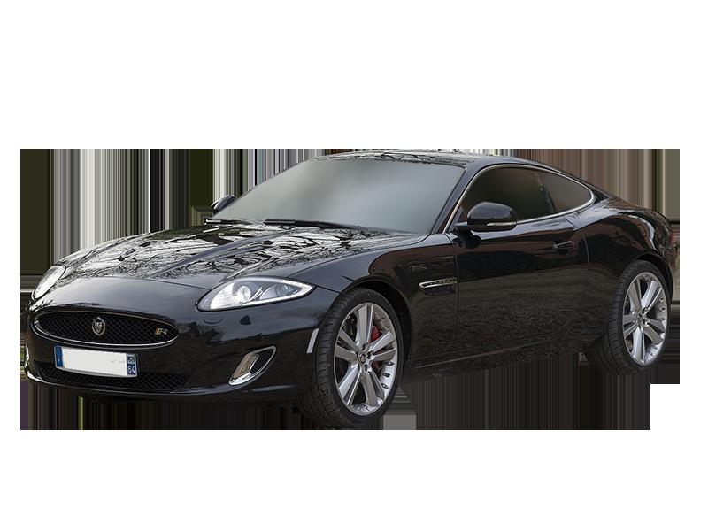 Jaguar xkr brake parts