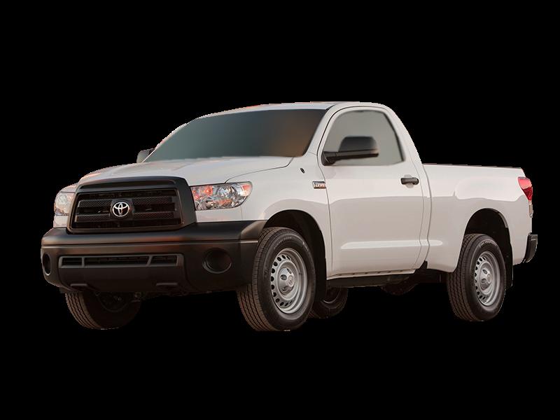 Toyota tundra brake parts