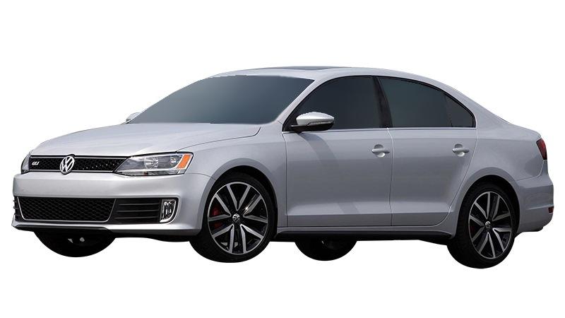Volkswagen jetta brake parts