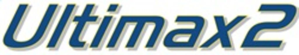 EBC Brakes S1KR1007 - Disc Brake Pad and Rotor Kit