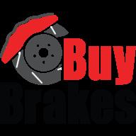 www.buybrakes.com