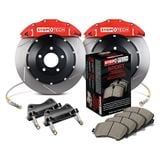 Stoptech Performance Big Brake Kit