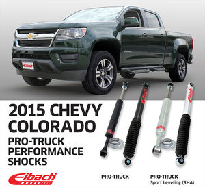 Eibach-Pro-Truck-Ride-Height-Adjustable-Shocks