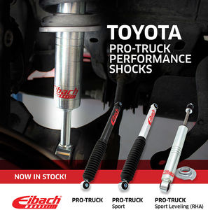 Eibach-Pro-Truck-Performance-Shocks