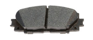 Raybestos Replacement Grade Brake Pads