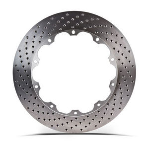 Stoptech Replacement Rotor Rings for BBK and Aero rotors