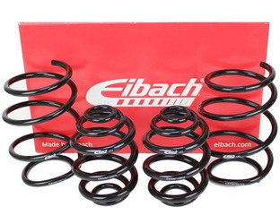 Eibach Suspension